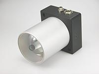 spectro-1-100-cof-d12
